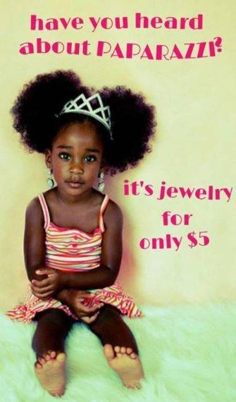 Five Dollar Jewelry