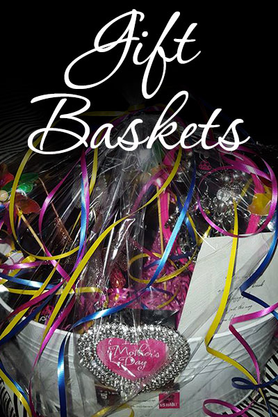 jewelry-gift-baskets